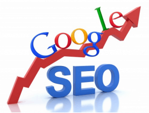 Søgemaskineoptimering - Hvad er SEO