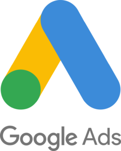 Google Ads - Tjen flere penge fra kun 3.500 kr. 1